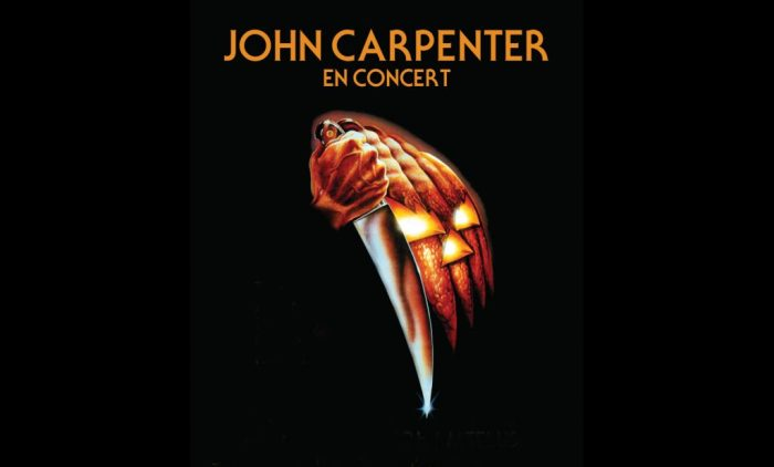 JohnCarpenter