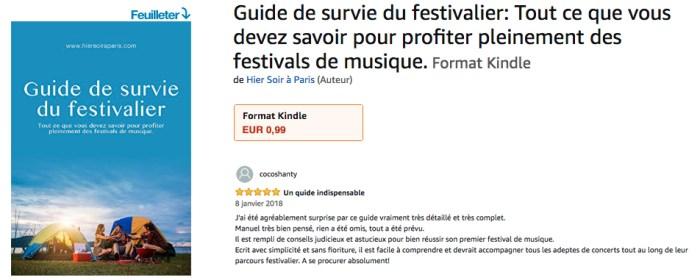 guide-de-survie-du-festivalier