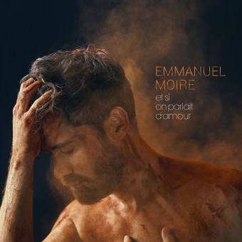 Emmanuel moire 2018