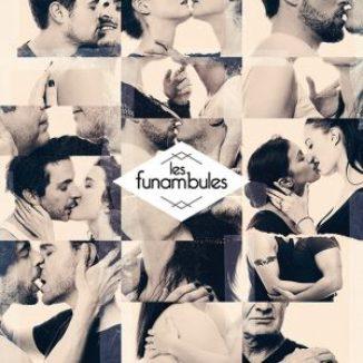 les-funambules-double-album-300x300