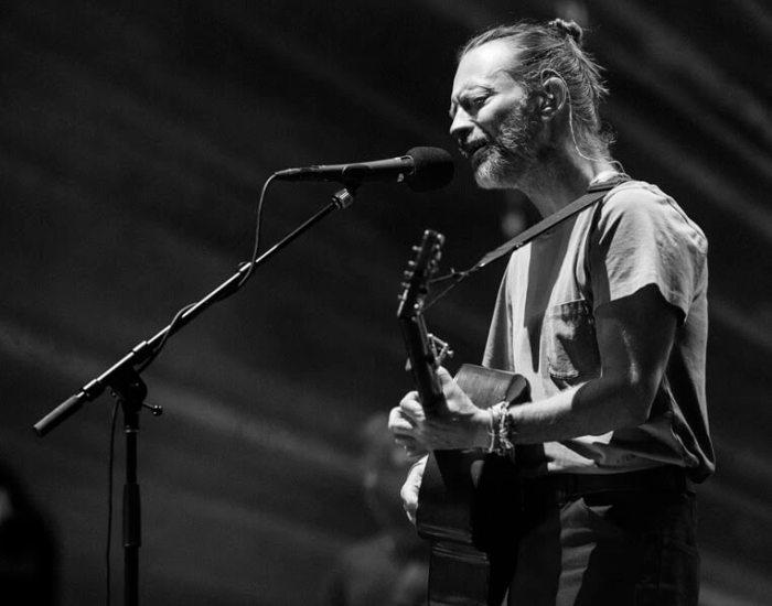 radiohead-evenko