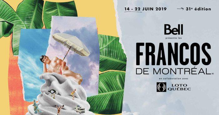 francos-2019