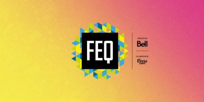 FEQ_2020