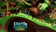 charlie-chocolaterie