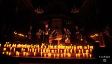 candlelight-fever-paris
