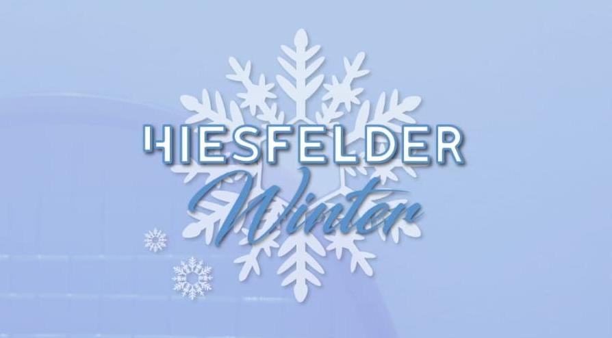 Hiesfelder Winter LK-Turniere ein voller Erfolg