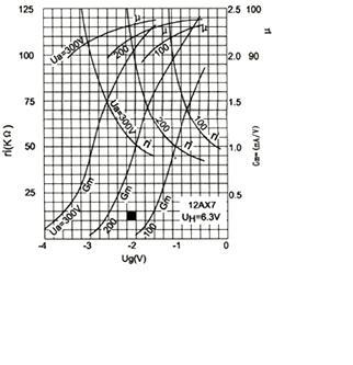 Mini Headphone Amplifier Mini CD Player Wiring Diagram
