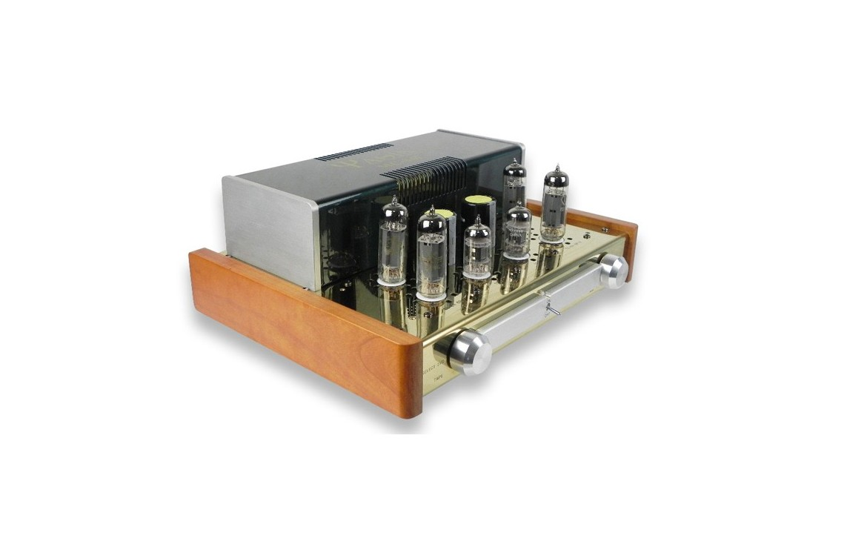 Push Pull Amplifier