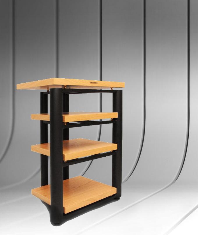 meubles tv et hifi meubles home