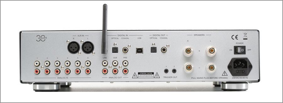 pioneer stereo receiver test 2000 ford explorer engine diagram verstärker test-sieger | stereoverstärker vollverstärker preise - hifi-regler