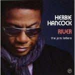Herbie Hancock Rivers