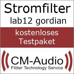 CM Audio