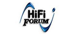 Logo Hififorum