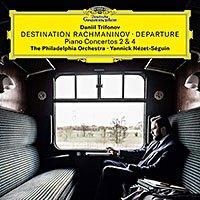 Trifonow_Destination-Rachmaninov_Departure_Beitragsbild