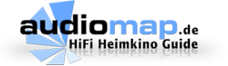 Logo audiomarkt.de