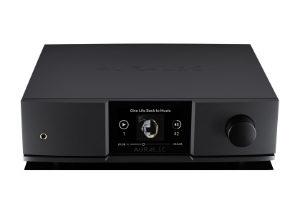 AURALiC stellt den ALTAIR G2.1 Digital Audio Streamer vor