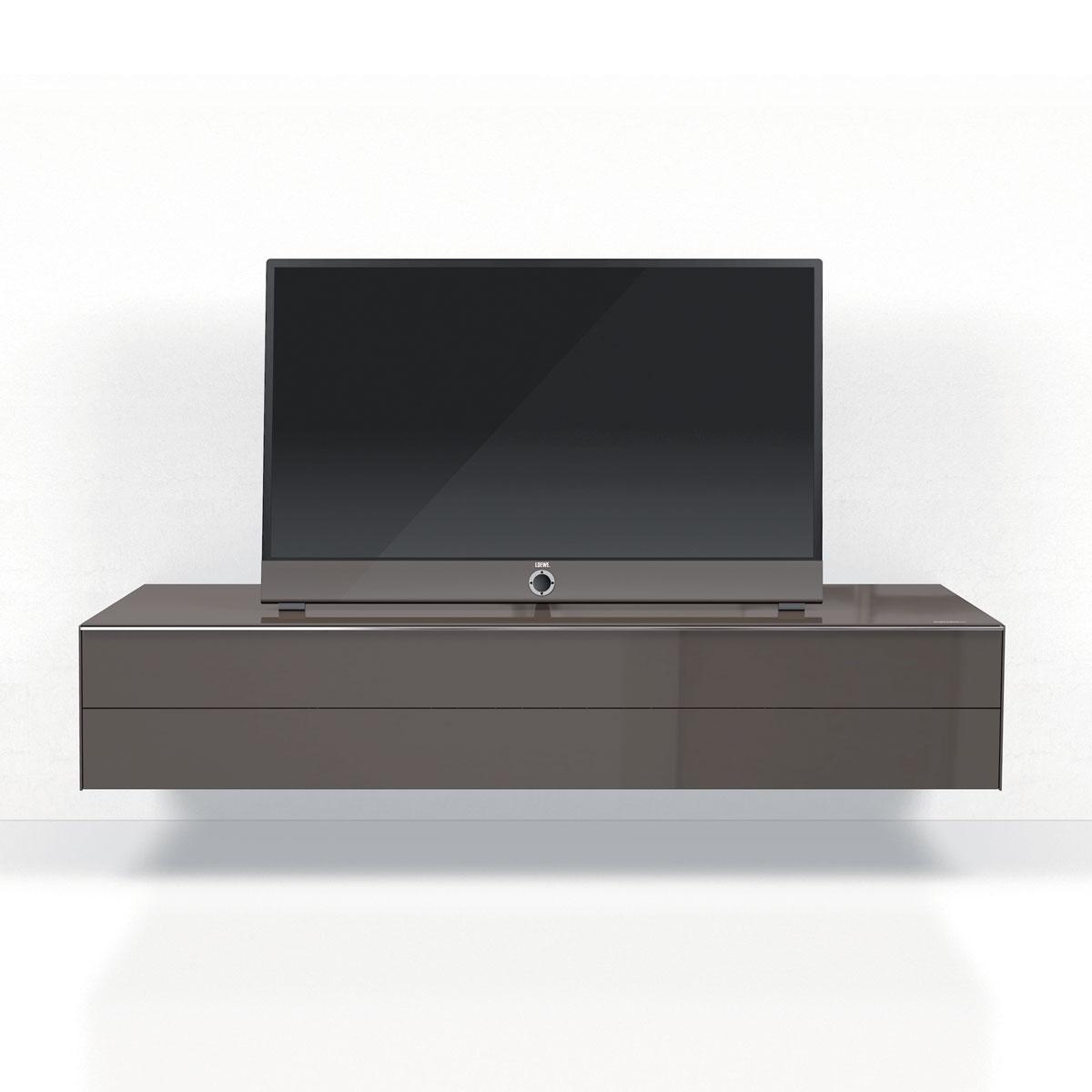 hifi tv moebel de tv mobel und hifi