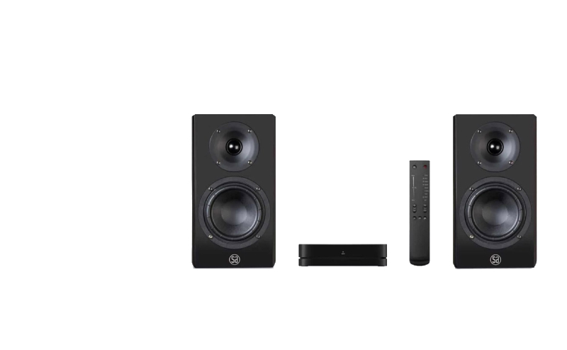 2020 09 30 TST System Audio legend 5 silverback 1