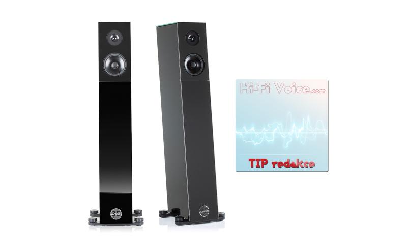 2021 05 31 TST Audio Physic Avanti 35 1