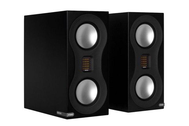 Monitor Audio Studio 01