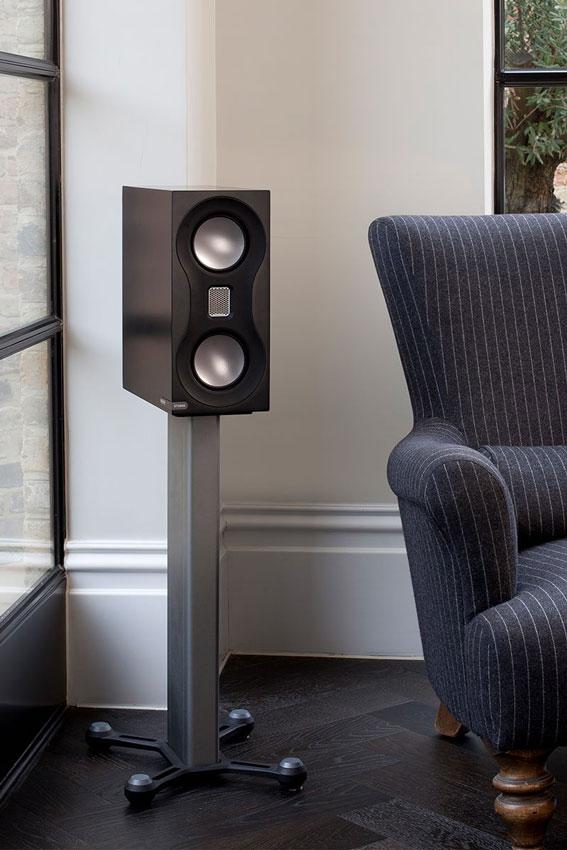 Monitor Audio Studio 05