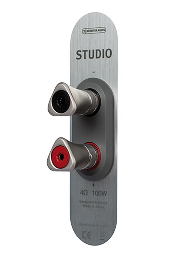 Monitor Audio Studio Review 05