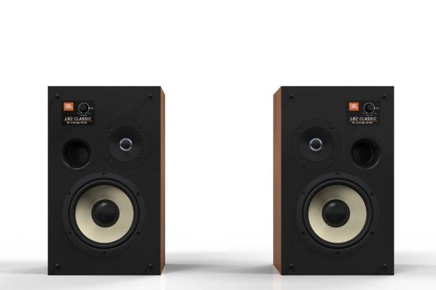 JBL L82 Classic 01