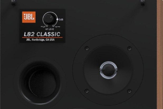 JBL L82 Classic 03