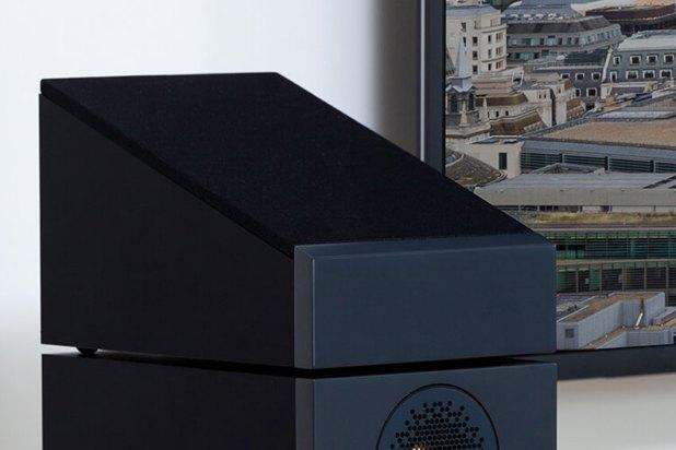 Monitor Audio Bronze Series 6th Generation 05