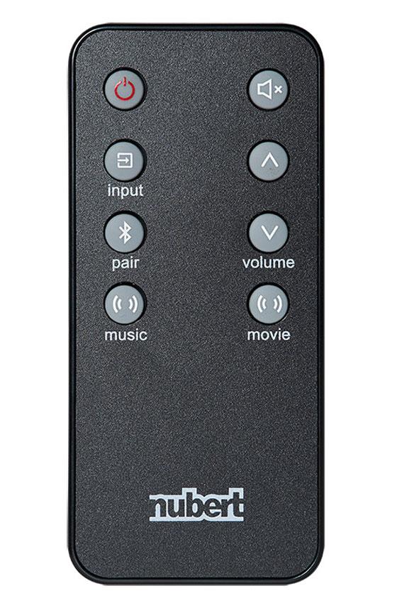 Nubert nuBox A 125 08