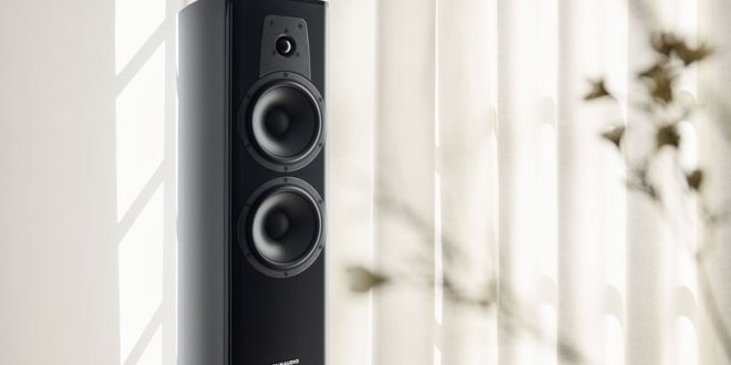 Dynaudio Contour I Family New Tweeter Improved Woofer And More Hifi Blog