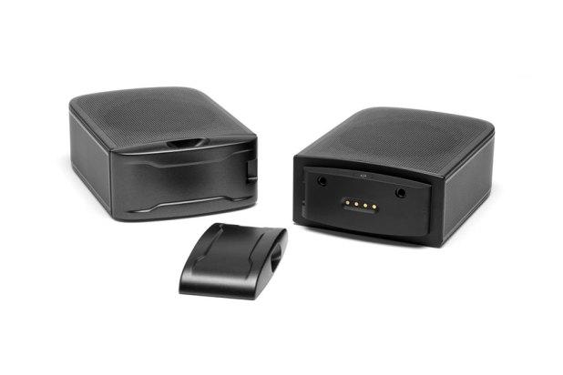 JBL BAR 9 1 True Wireless Surround Sound 09
