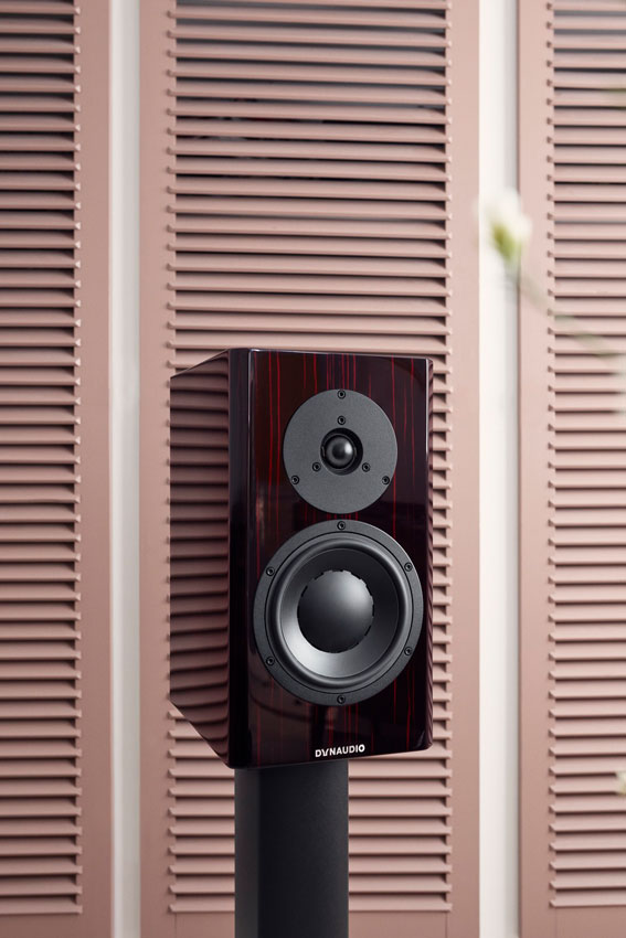 Dynaudio Special Forty 2020 08