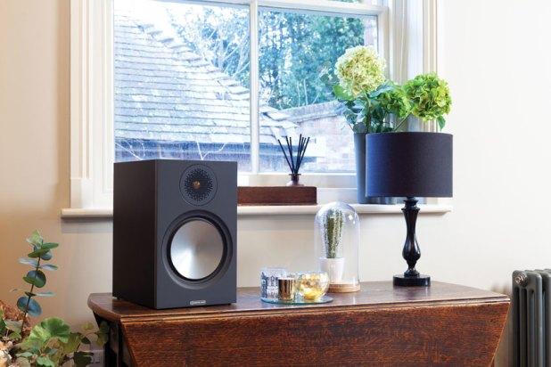 Monitor Audio Bronze 6G 04