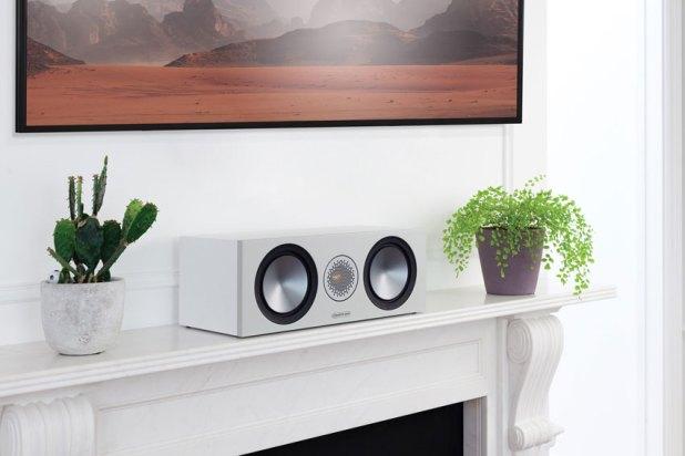 Monitor Audio Bronze 6G 09