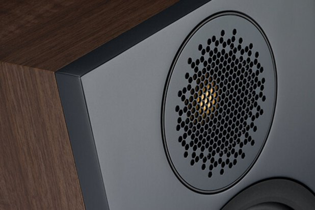 Monitor Audio Bronze 6G 12