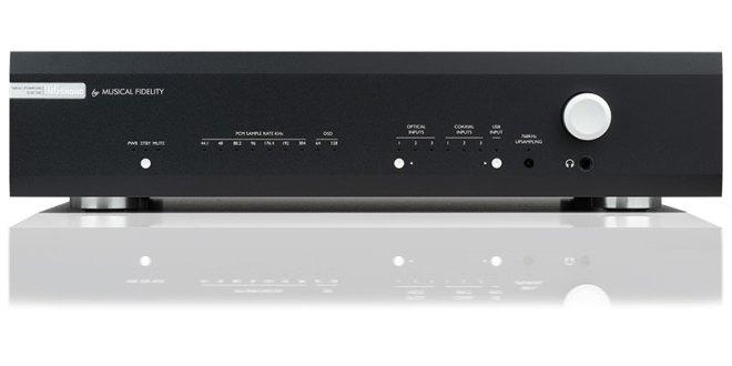 Musical-Fidelity-M6sR-DAC