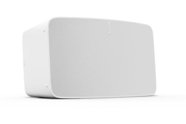 Sonos Arc Sonos Five Sonos Sub 3 Generation 10