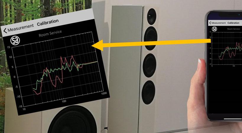 System-Audio-SA-Room-Service