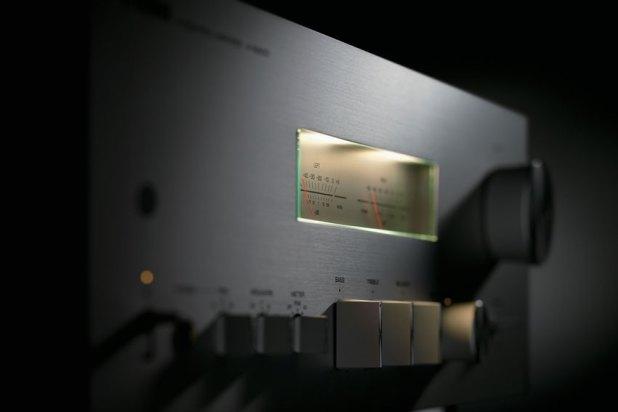 Yamaha A S2200 02 1