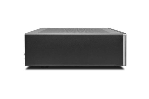Cambridge Audio AXR100D Stereo Receiver 03
