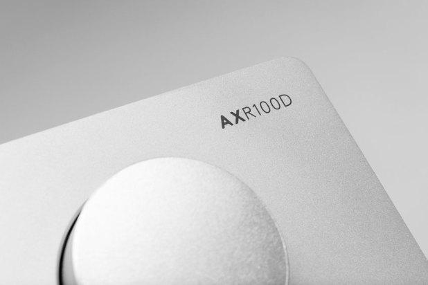 Cambridge Audio AXR100D Stereo Receiver 09