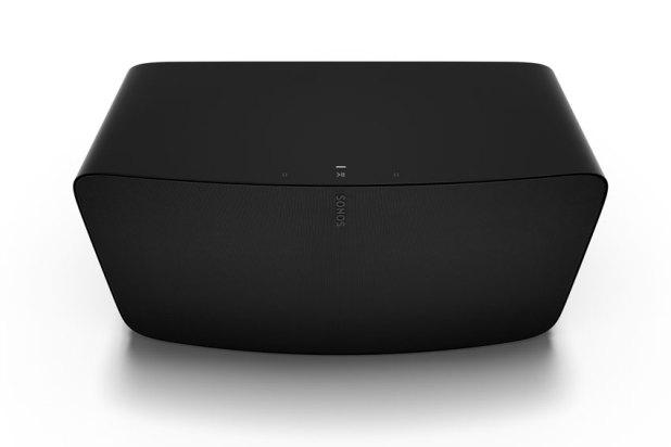 Sonos Arc Sonos Five Sonos Sub 3 Generation 11 1