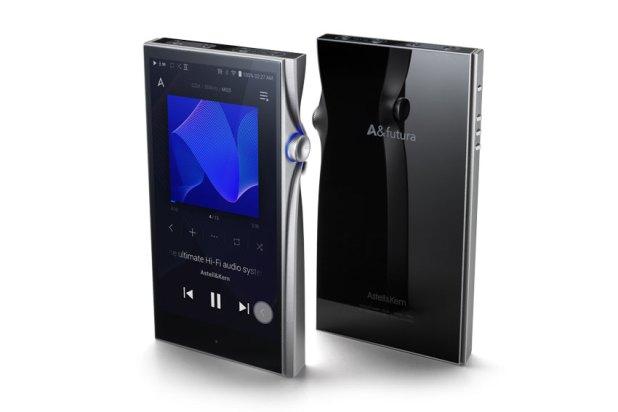 Astell Kern A futura SE200 01
