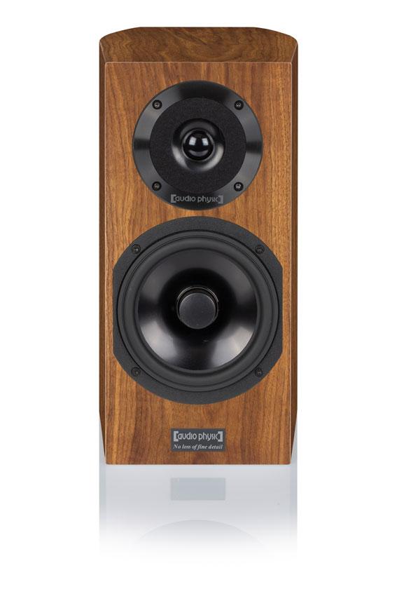 Audio Physic STEP 35 02