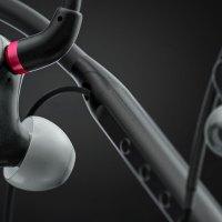 FiiO FH3 2 BA 1 Dynamic Driver Hybrid Earphones