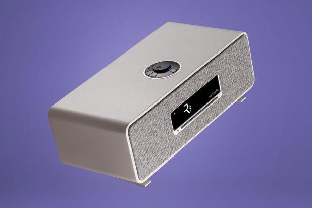 Ruark Audio R3 Compact Music System 04 1