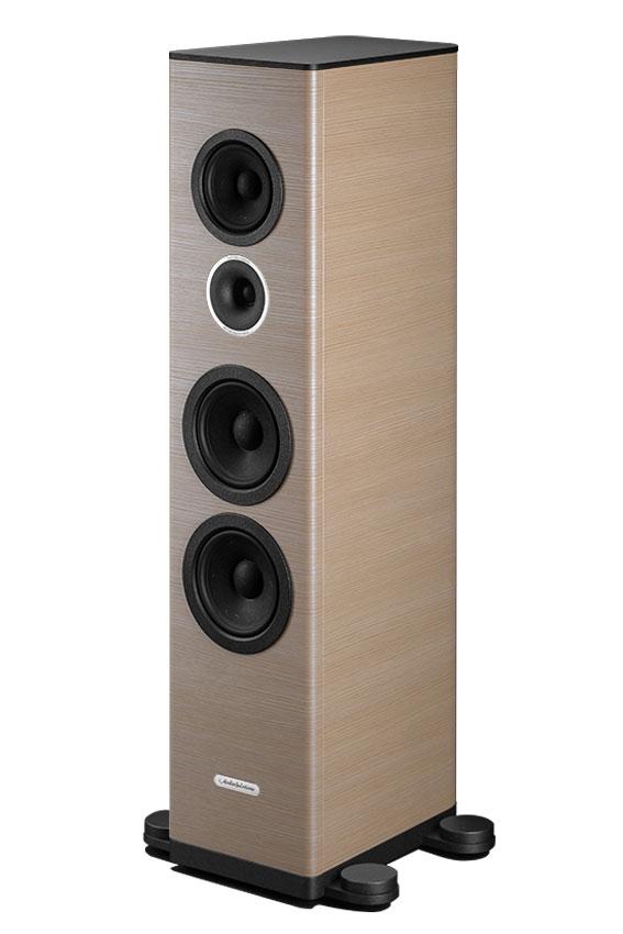 AudiosSlutions Overture O305F 01