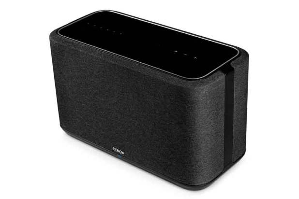 Denon Home Series with HEOS Built in 12