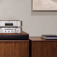 Marantz PM6007 and Marantz CD6007 - The new generation in the entry-level class